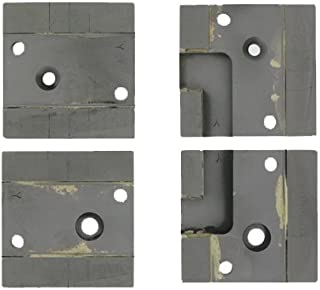 """product image for Hemsaw Side Guide Carbides""""Y"""" per Set of 4"""