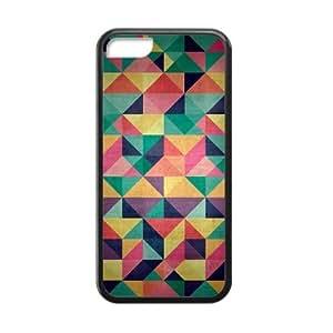 MEIMEIBGDSFHR iphone 6 4.7 inch Case, [creative pattern] iphone 6 4.7 inch Case Custom Durable Case Cover for iphone 6 4.7 inch TPU case (Laser Technology)MEIMEI
