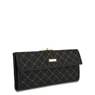 signature-continental-clasp-wallet