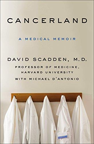 Cancerland: A Medical Memoir