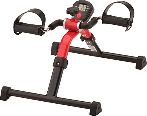 NOVA Medical Products Digital Exercise Peddler by NOVA Medical Products