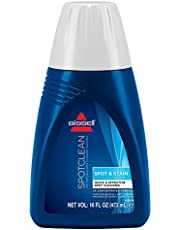 Bissell Stain & Odour Formula