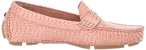 05f0c096c1a Cole Haan Women s Trillby Driver Penny Loafer - Shoes Online Shop