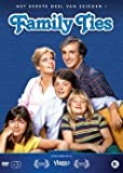Family Ties - Season 1
