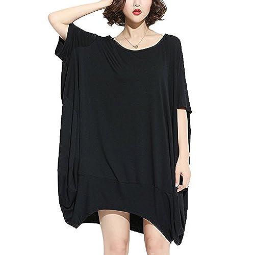 Oversized Shirts for Women: Amazon.com