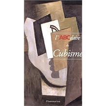 ABCDAIRE DU CUBISME (L')