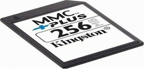 Highest Rated Digital Camera Multimedia Cards