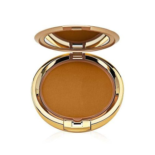 Milani Even Touch Powder Foundation, Warm Toffee