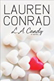 L.A. Candy (English Edition)