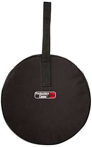 Gator Cases Protechtor Series Padded Drum Bag; Snare Drum 14