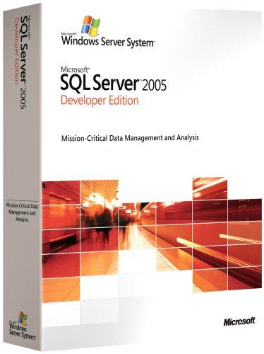 Microsoft backoffice server 4. 5 developer edition $29. 99 | picclick.