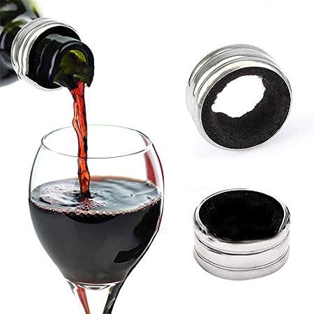 XINGYUE Juego de abrebotellas de vino de conejo, juego de sacacorchos de conejo, abridor de botellas de vino, kit de sacacorchos con cortador de papel de aluminio, botella de tornillo extra
