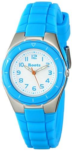 roots-womens-1r-at425aq1a-saturna-analog-display-analog-quartz-blue-watch