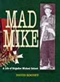 Mad Mike, David Rooney, 0850525438