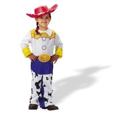 Jessie Classic Child Costume - Small for $<!--$28.66-->
