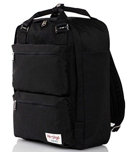 HotStyle DayBreak Waterproof Backpack Handbag product image