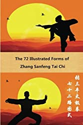 Zhang Sanfeng was a legendary Chinese Taoist purported to have achieved immortality. According to various stories, he was born during the Southern Song dynasty (1127-1279) and lived for 307 years till the middle of Ming dynasty (1368-1664). Zhang San...