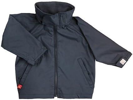 Togz 2-3 yr Red Waterproof Jacket 100cm