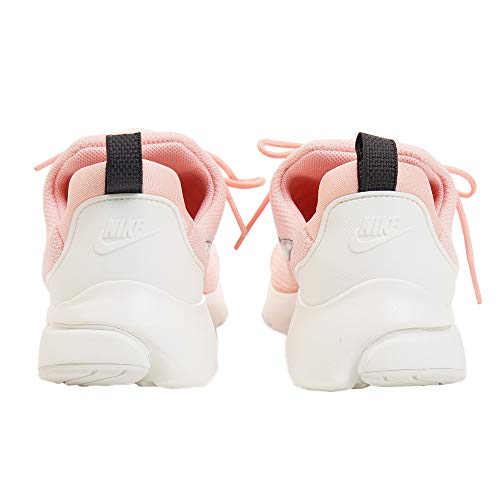 Pink de Compétition summit Storm Fly Femme 607 NIKE Chaussures Presto Multicolore Anthracite White Running WMNS WvxnUnTgAF
