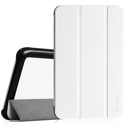Fintie Samsung Galaxy Tab E Lite / Tab 3 Lite 7.0 Case - ...