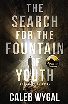 The Search for the Fountain of Youth