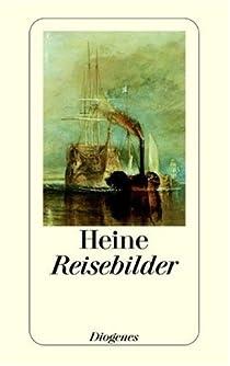 Tableaux de voyage par Heine