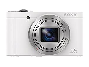 Sony WX500 Color Parent