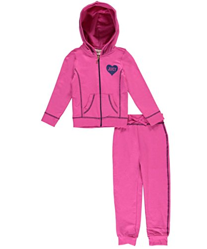 juicy-couture-little-girls-toddler-2-piece-hooded-jog-pants-set-pink-2t
