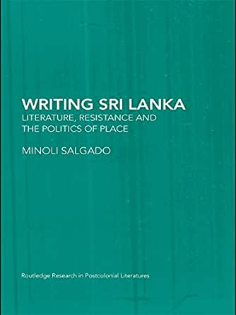 Thesis writers in sri lanka