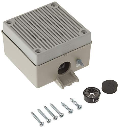 Wheelock WH-UTA-1 Universal Tel Alert ()