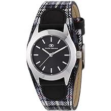 Tom Tailor Watch 5408002
