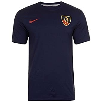 Fernando Torres Nike t.shirt camiseta 100% algodón: Amazon