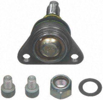 Moog K9048 Upper Ball Joint