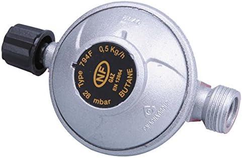 Gurtner-descompresor de butano-Regulador de presión para ...