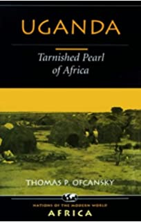 News Out of Africa: Biafra to Band Aid: Amazon co uk: Paul Harrison