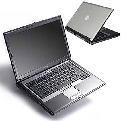 DELL LATITUDE D630 NIC WINDOWS 7 DRIVER
