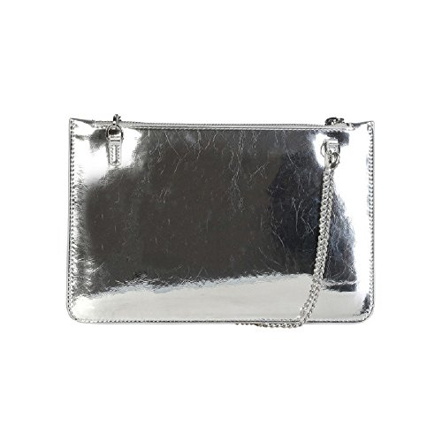 Moschino Bag Woman Moschino Bag ffRPrqdxn
