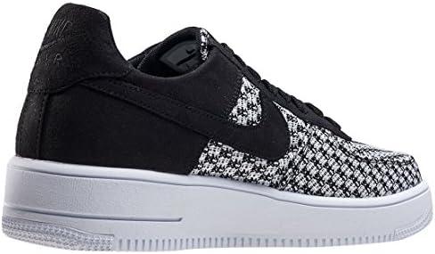 Nike Air Force 1 Ultraforce Crft, Herren Durchgängies