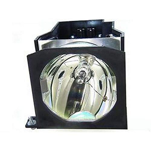 Epson EMP-9300NL Projector Lamp with Original OEM Bulb Inside