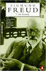 Freud three essays on the theory of sexuality online - Stonewall ...