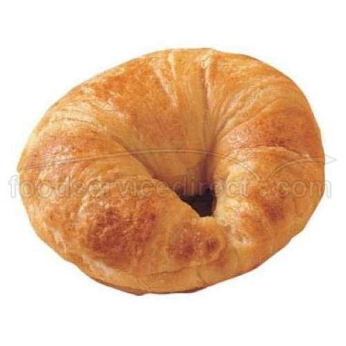 Chef Pierre Value Sandwich Croissant, 2 Ounce -- 48 per case. by Sara Lee (Image #1)