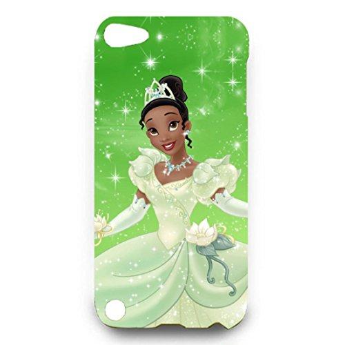 Iphone Protector Case Ipod touch 5 Anti Scratch American hotel Transylvania Phone Case