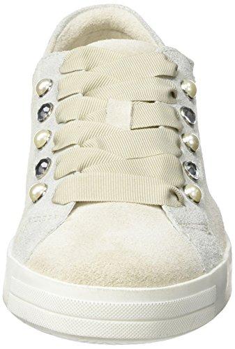 Tamaris 23690 Femme Sneakers Basses Tamaris 23690 Sneakers EHqR4nw