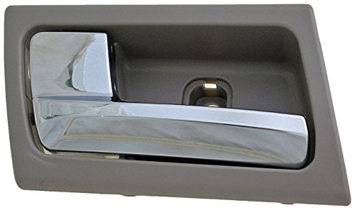 (Dorman 90871 Interior Door Handle (Ford/Mercury Front Driver)