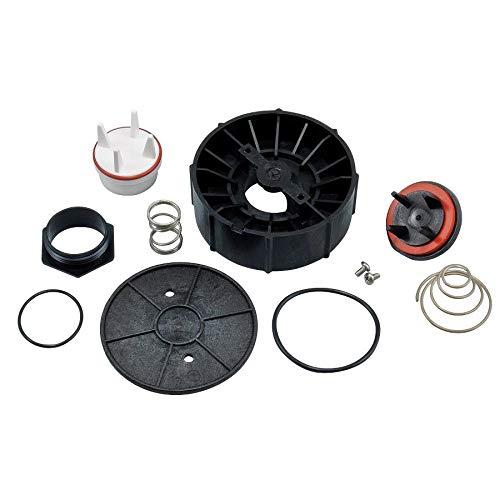 m4 repair kit - 8