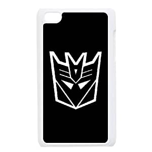 Cover Ipod Touch 4 Cell phone Case Transformers Cwwn Unique Protective Csaes