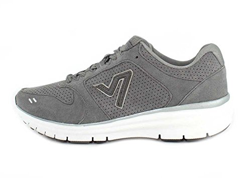 Shoes Thrill Grey Vionic Fitness Women's q4T4zAP