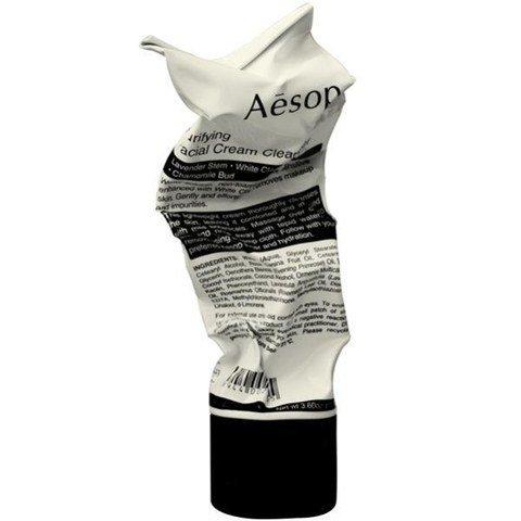 Aesop Body Cleanser - 9