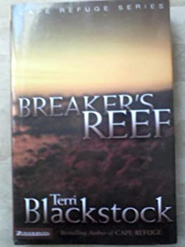 Breaker's Reef 0310235952 Book Cover
