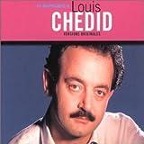 """Afficher """"Les indispensables de Louis Chedid"""""""